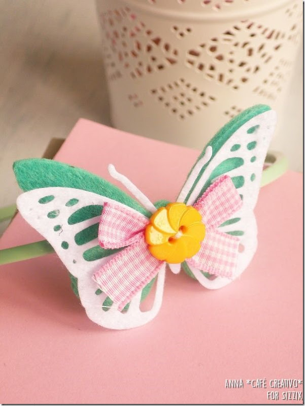 diy-felt-headband-butterfly-sizzix-dies-1