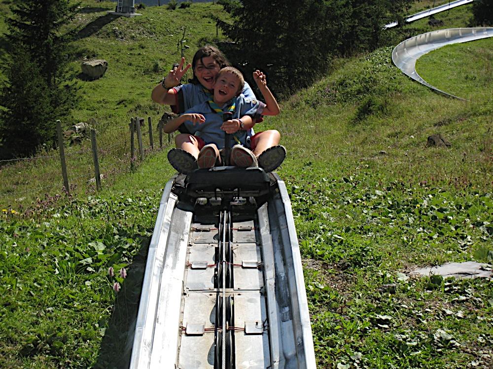 Campaments a Suïssa (Kandersteg) 2009 - IMG_4322.JPG