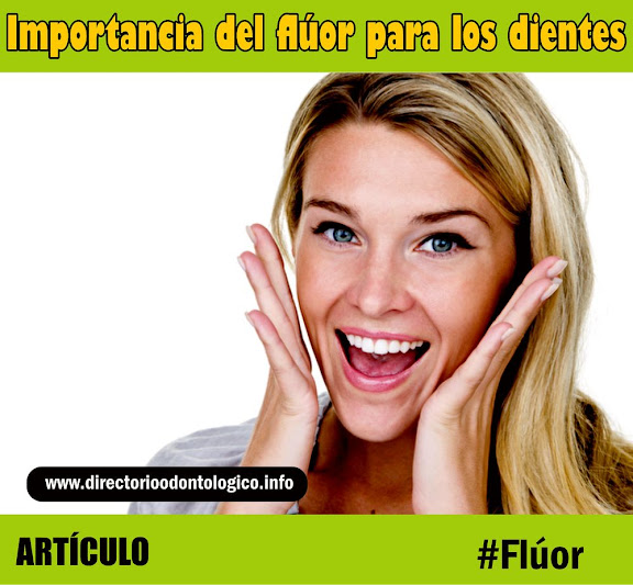 flúor-importancia-dientes.jpg