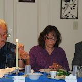 OLGC Seder - DSC_6148.JPG