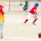 July 11, 2015  Serie del Caribe Liga Mustang.  Puerto Rico vs Venezuela 5-2 - base%2Bball%2Bpony%2BJuli%2B11%252C%2B2015%2Bbest%2Bshot%2Bby%2BKlabe%25CC%2581r-18.jpg