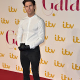 OIC - ENTSIMAGES.COM - Joey Essex at the  ITV Gala in London 19th November 2015 Photo Mobis Photos/OIC 0203 174 1069