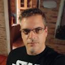 Ismael Marquez