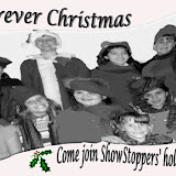 2001Santas Frosty Follies  - ShowStoppers%2B445.jpg