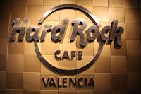 Valencia, 31.01.2020