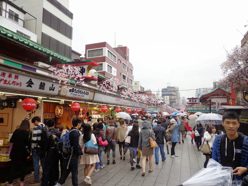 2014 Japan - Dag 5 - marjolein-DSC03531-0018.JPG