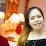 Gracesongbird Shigure's profile photo