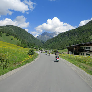 20160607_Vespa-Alp-Days-109.jpg