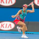 Angelique Kerber - 2016 Australian Open -DSC_6541-2.jpg