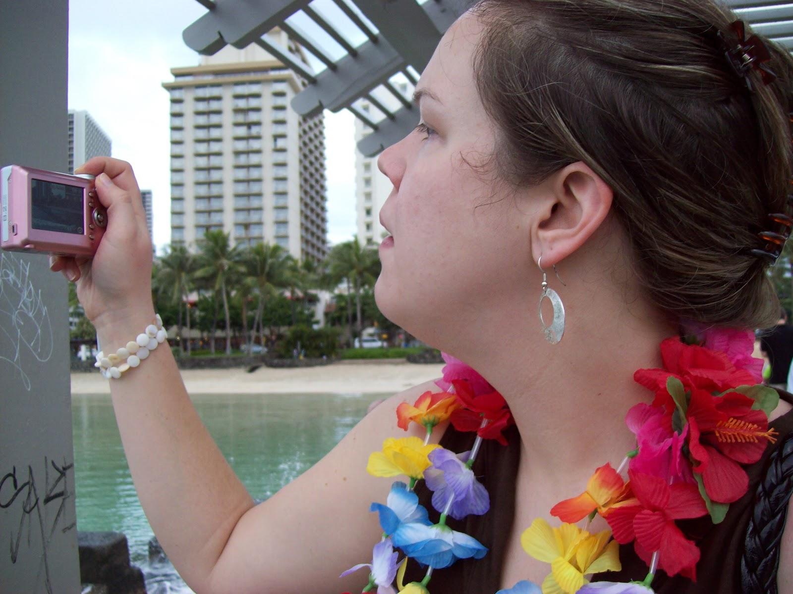 Hawaii Day 1 - 100_6444.JPG