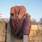 סיור לקיסריה Caesarea