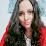 Claudia Reijer's profile photo