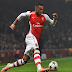 Chelsea confident of signing Chamberlain