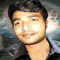 Latif Bhatti - photo