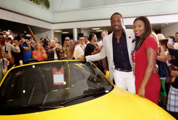 DWYANE Wade 15 Coolest Cars Collection - YouTube |Dwyane Wade Cars Collection
