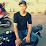 Fauzan sam's profile photo