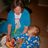 Christmas 2013 - 115_9752.JPG