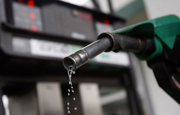 FG discards petrol price band, begins full deregulation