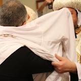 Ordination of Deacon Cyril Gorgy - IMG_4263.JPG