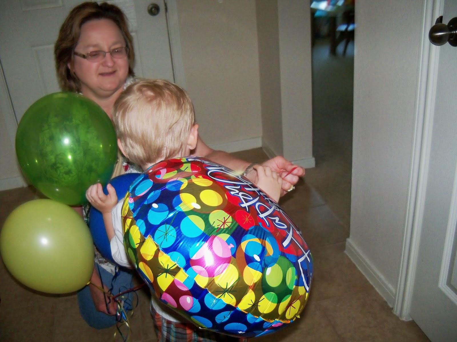 Marshalls Second Birthday Party - 116_2069.JPG
