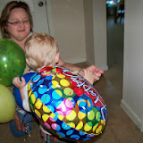 Marshalls Second Birthday Party - 116_2069.JPG