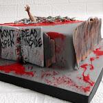 Walking Dead 13.JPG