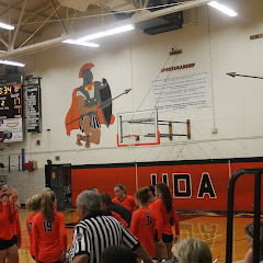 Volleyball-Nativity vs UDA - IMG_9632.JPG