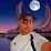 Shiba Paudel's profile photo