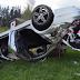 شاب ذو 18 عاماً وبعد حصوله على رخصة القيادة يرتكب حادث فيموت صديقه وآخرين بجروحٍ خطيرة غرب النمسا