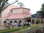 Mangala Mandir - Main Auditorium