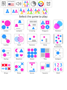 Game 2 Player Games Free APK for Windows Phone