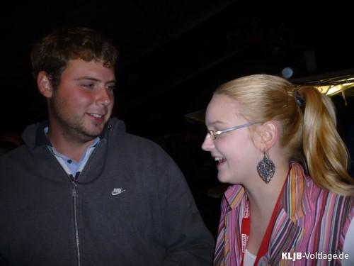 Erntedankfest Freitag, 01.10.2010 - P1040588-kl.JPG