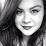 Hannah Tahtinen's profile photo