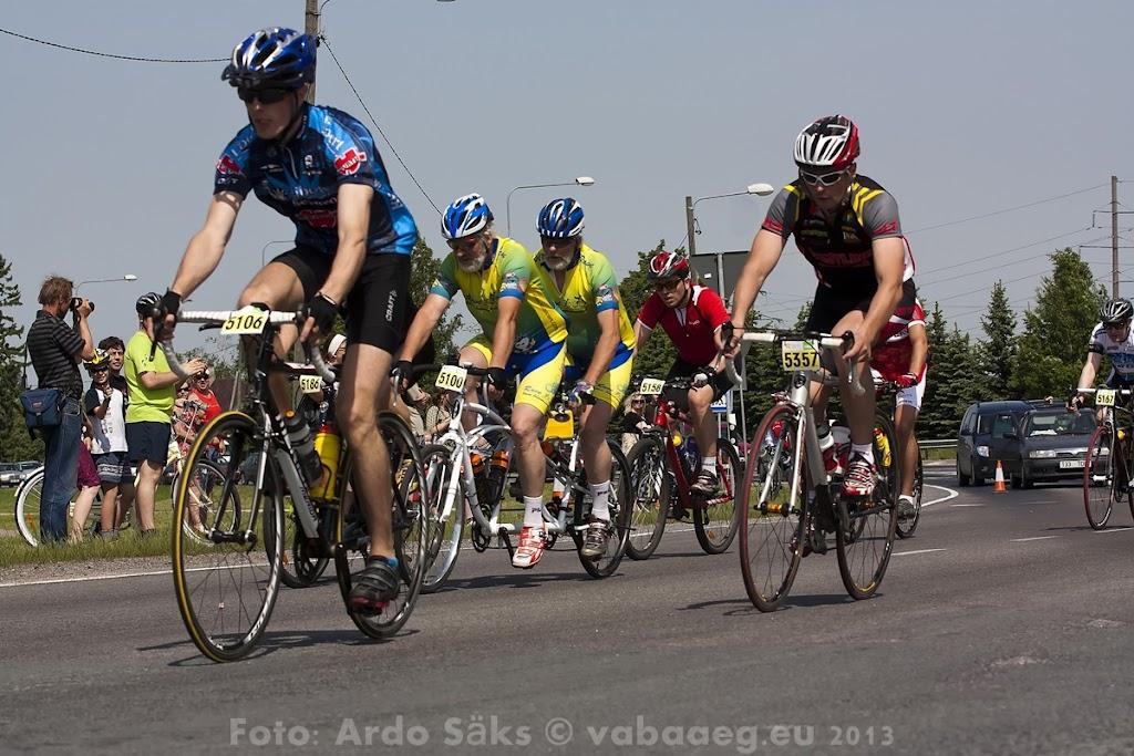 2013.06.02 SEB 32. Tartu Rattaralli 135 ja 65 km - AS20130602TRR_456S.jpg
