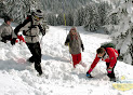 Foto 1. Bildergalerie motion_olymp_winter103.jpg