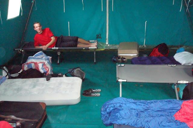 Kamp jongens Velzeke 09 - deel 3 - DSC04389.JPG