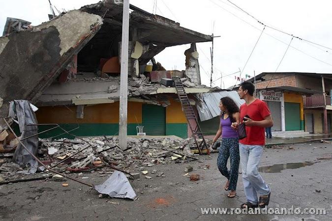 pedernales12.jpg