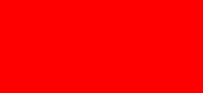 [red_vermelho_36%5B3%5D]