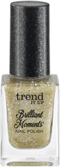 4010355169860_trend_it_up_Brilliant_Moments_Nail_Polish_30