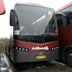 Volvo Jonckheeren van Oostenrijk bus 177
