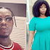 I Can Do Everything to Sleep With Olamide – Nigerian Lady Says on Instagram (Photos)