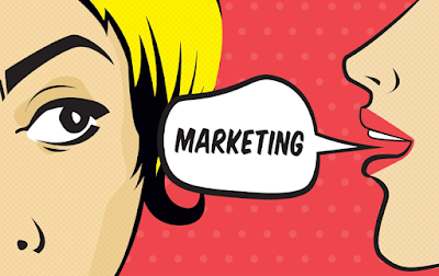 Experiential Marketing: A Complete Guide From Beginner To Advanced with Example.