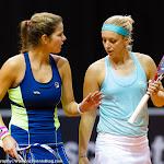 Sabine Lisicki & Julia Görges - Porsche Tennis Grand Prix -DSC_4523.jpg