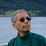 Ramki Krishnan's profile photo