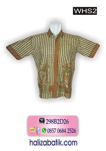 baju online, baju muslim,  baju murah online