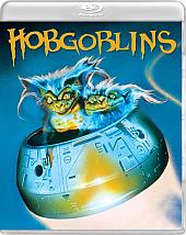 Hobogoblins