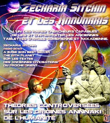 https://sites.google.com/site/projectaliensresistance/les-sumeriens-les-origines-de-la-civilisation/zecharia-sitchin-et-les-annunakis