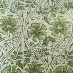 FabricsAssorted181012
