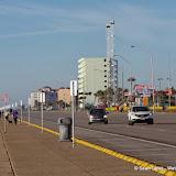 12-29-13 Western Caribbean Cruise - Day 1 - Galveston, TX - IMGP0626.JPG