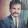Manuel E. Guzman's profile photo